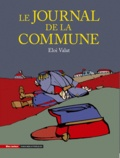 Eloi Valat - Le Journal de la Commune.