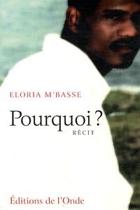 Deedr.fr Pourquoi ? Image