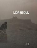 Els Van der Plas et Renata Caragliano - Lida Abdul - Edition bilingue anglais-italien.