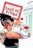 Elsa Brants - Save Me, Pythia - Volume 2.