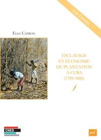 Esclavage et économie de plantation à Cuba (1789-1886).pdf