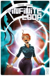Elsa Charretier et Pierrick Colinet - The Infinite Loop T01.