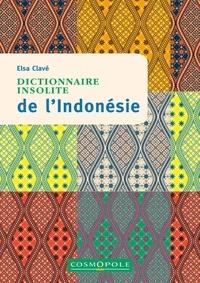 Dictionnaire insolite de lIndonésie.pdf