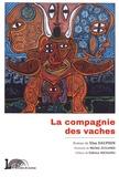 Elsa Dauphin - La compagnie des vaches.