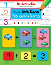 Les additions - Maternelle grande section.pdf