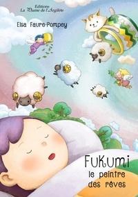 Ucareoutplacement.be Fukumi, le peintre des reves Image
