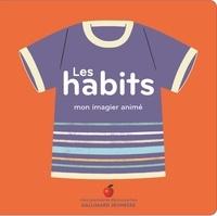 Les habits - Mon imagier animé.pdf