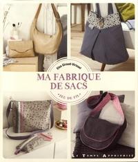 Ma fabrique de sacs.pdf