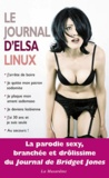 Elsa Linux - Le journal d'Elsa Linux.