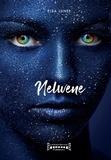 Elsa Lunel - Nelwene - Roman fantastique.