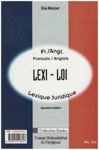 Lexi-loi : lexique juridique français-anglais.pdf