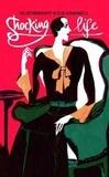 Elsa Schiaparelli - Shocking Life - The autobiography of Elsa Schiaparelli.