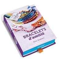 Bracelets damitié.pdf