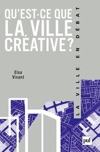 Quest-ce que la ville créative ?.pdf