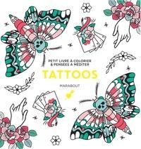 Else - Tattoos.
