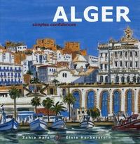 Alger - Simples confidences.pdf