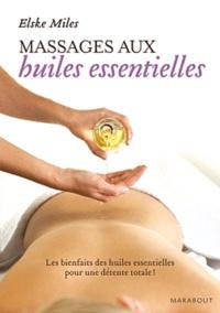 Massage aux huiles essentielles.pdf