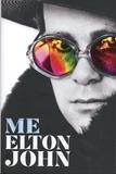 Elton John - Me.