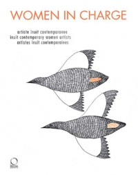 Women in charge - artistes inuit contemporaines.pdf