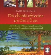 Dix chants africains de bien-être.pdf