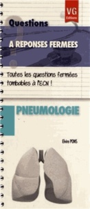 Histoiresdenlire.be Questions a reponses fermees pneumologie Image