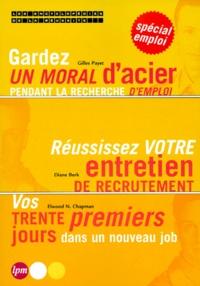 Deedr.fr Les encyclopédies de la réussite - Les encyclopédies de la réussite Image
