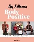 Ely Killeuse - Body positive.