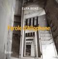 Elya Benz - Parole d'Allophone - Chansons.