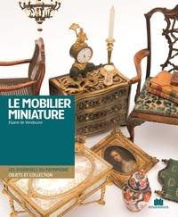 Mobilier miniature.pdf