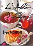 Elyane Rochefort - La confiture d'illusions.