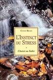 Elyse Brais - .