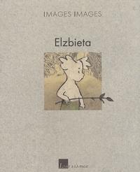 Elzbieta - Elzbieta.