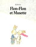 Elzbieta - Flon-Flon et Musette.