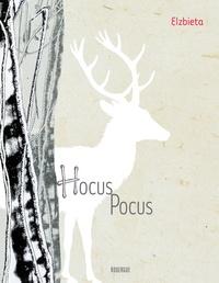 Elzbieta - Hocus Pocus.