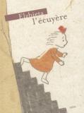 Elzbieta - L'écuyère.