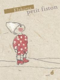Elzbieta - Petit fiston.