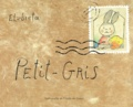 Elzbieta - Petit-Gris.
