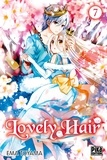 Ema Toyama - Lovely Hair Tome 7 : .