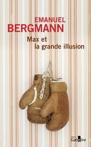 Max et la grande illusion.pdf