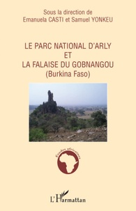 Le Parc national dArly et la falaise du Gobnangou (Burkina Faso).pdf
