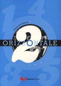 Orizzontale 2.pdf