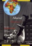 Emanuele Aldrovandi - Alarmes !.