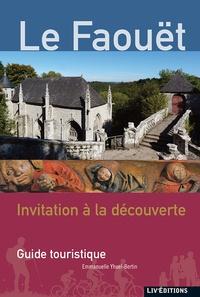 Era-circus.be Le Faouët : invitation a la decouverte Image
