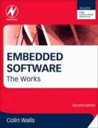 Embedded Software - The Works.