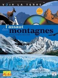 A lassaut des montagnes.pdf