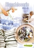 Emeline Rol - Blanchisserie ESAT-EA.