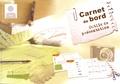 Emeline Rol - Carnet de bord - Outils de présentation.