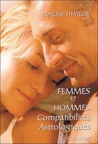 Femmes et hommes. Compatibilités astrologiques.pdf