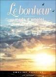 Emeline Thaylor - Le bonheur : mode d'emploi - Tome 2.
