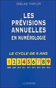 Les prévisions annuelles en numérologie.pdf